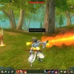 DragonSoul Online bot download for free