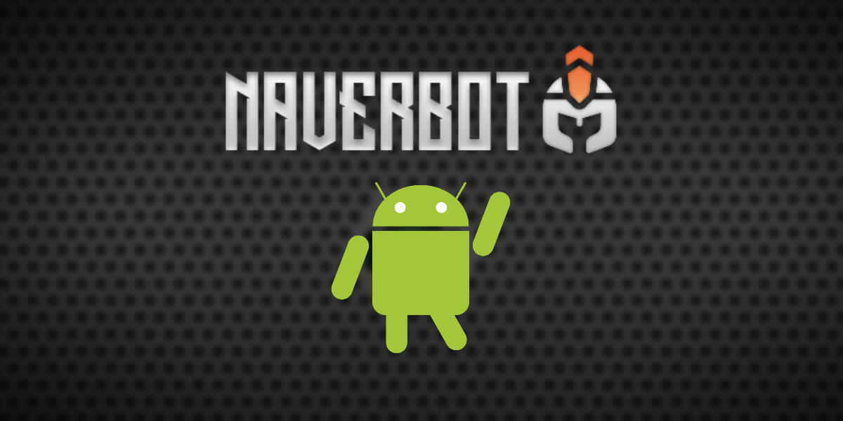 automating android games for PC