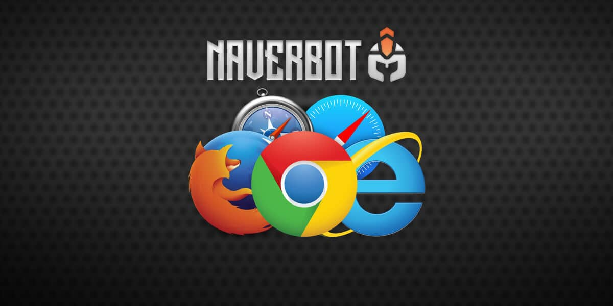 automate browser games for PC